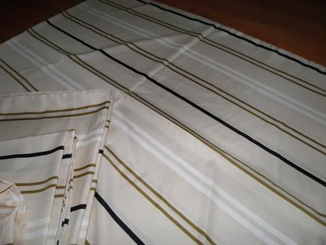 postelne prádlo, postelne obliečky,