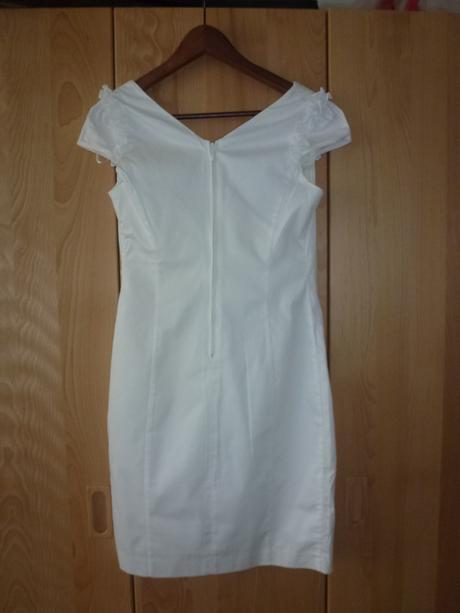 Orsay popůlnoční šaty, 36