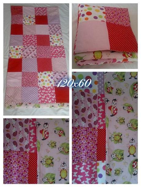 deka patchwork 120x60,