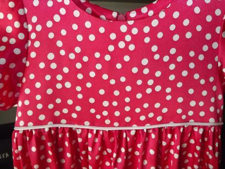 slávnostné šaty, 116