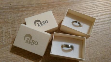 Titánové snúbne prstene, obrúčky. ,