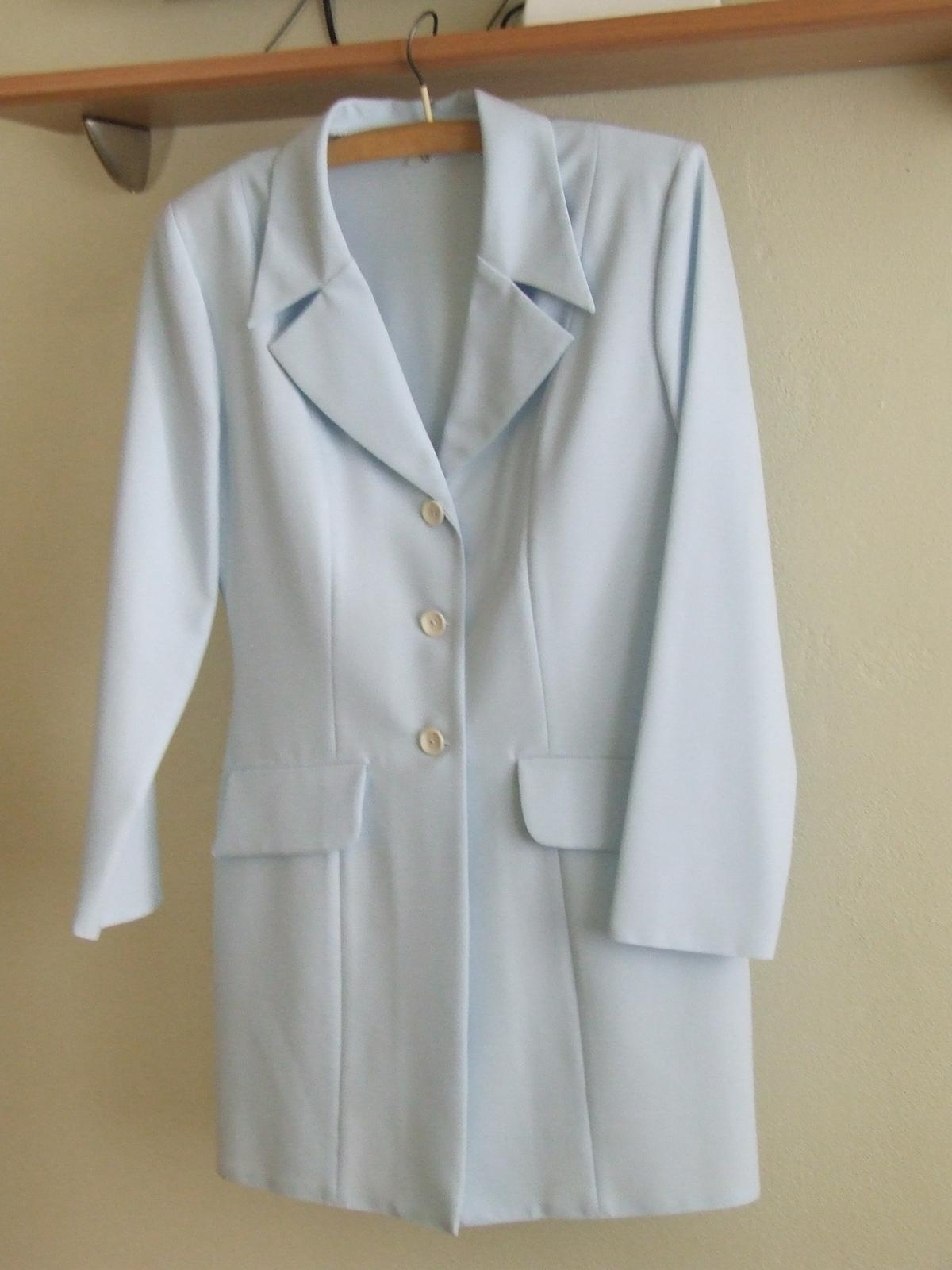 0b04694fc745 Nohavicový kostým