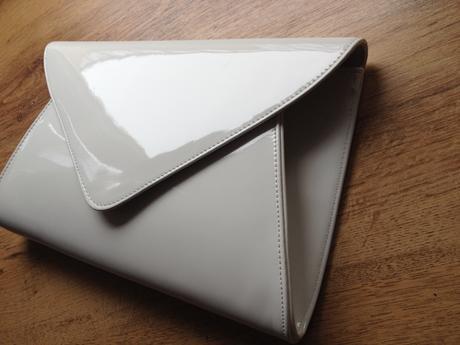 Listová kabelka ,