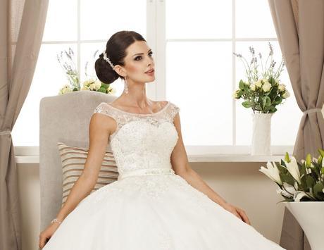 Svadobné šaty č. 19, 38