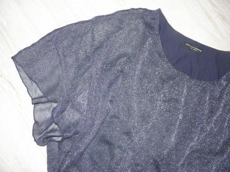 bluzka, 48