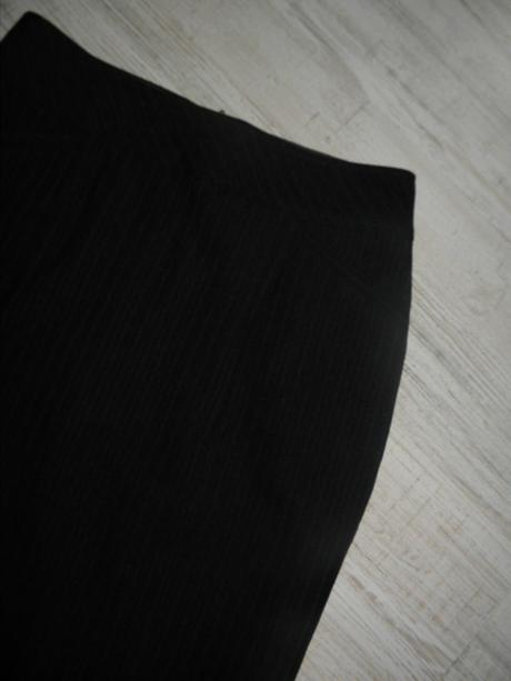 sukienka, 36