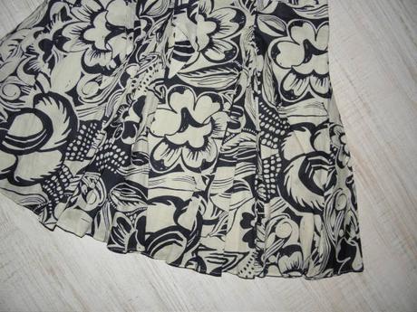 sukienka, 38