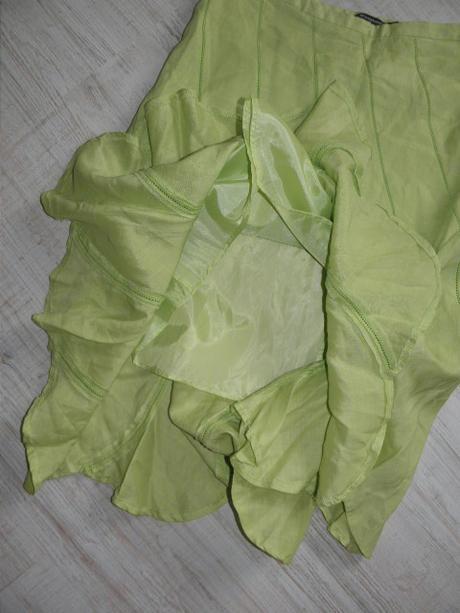 sukienka, 40