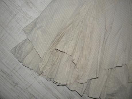sukienka, 44