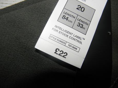 sukienka, 48