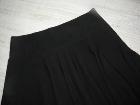 sukienka, 50
