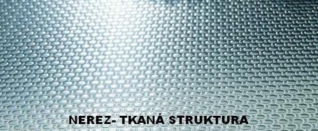 Nerezový drez Franke ETL 614,