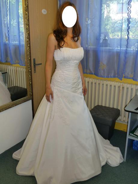 Šaty Jasmine , 34