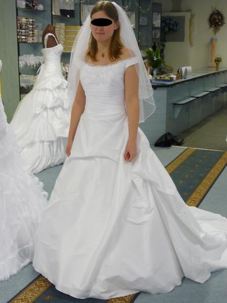 Šaty model Eleni, 36