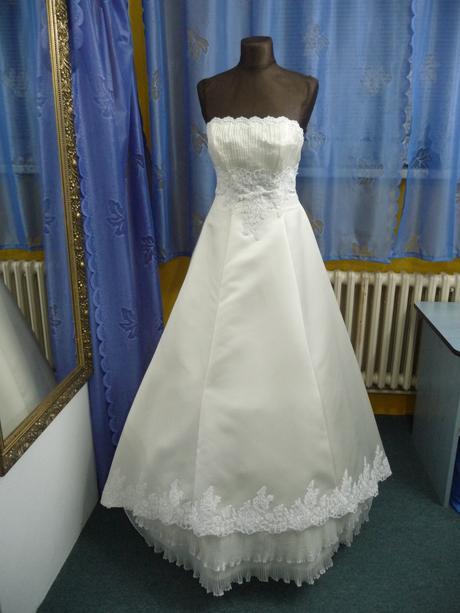 šaty model Natali, 38