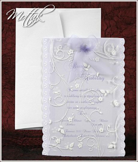 Svatební oznámení 2447 www.mottak.cz,