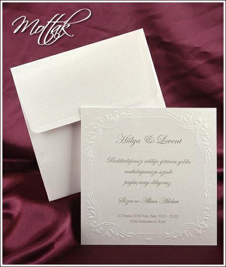 Svatební oznámení 2524 www.mottak.cz,