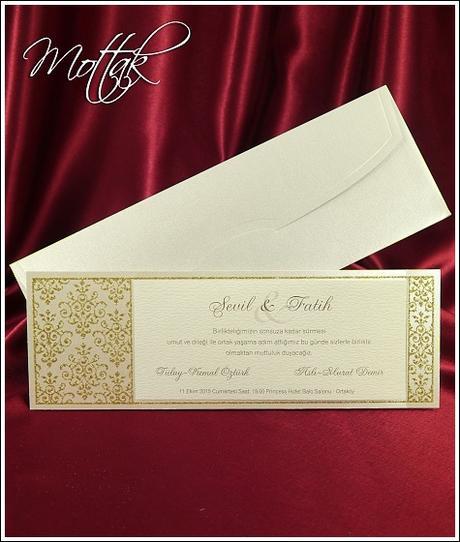 Svatební oznámení 2553 www.mottak.cz,