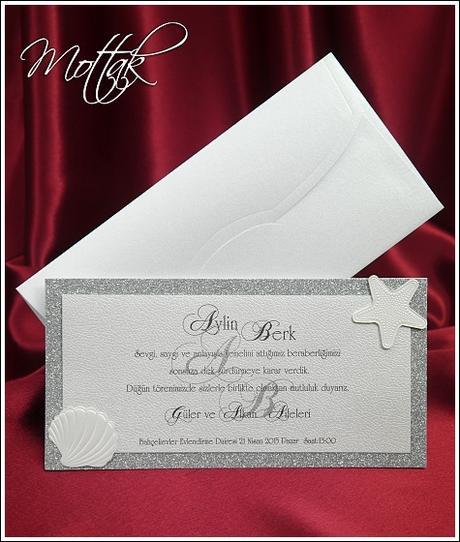 Svatební oznámení 2561 www.mottak.cz,