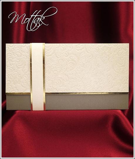 Svatební oznámení 2616 www.mottak.cz,