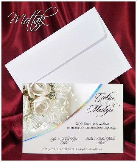 Svatební oznámení 2637 www.mottak.cz,