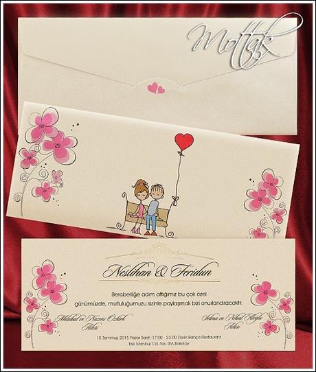 Svatební oznámení 2640 Mottak.cz s.r.o.,