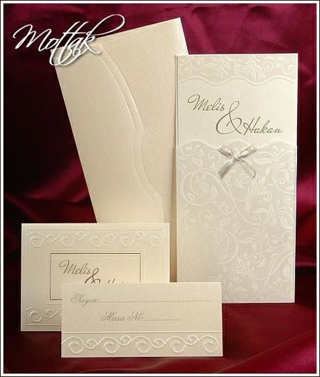 Svatební oznámení 3583 www.mottak.cz,