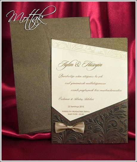 Svatební oznámení 3627 www.mottak.cz,