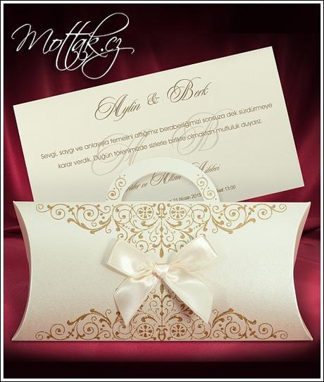 Svatební oznámení 3675 www.mottak.cz,