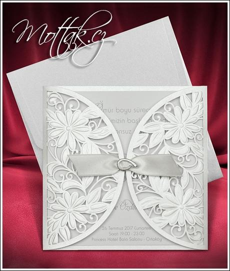 Svatební oznámení 3690 Mottak.cz s.r.o.,