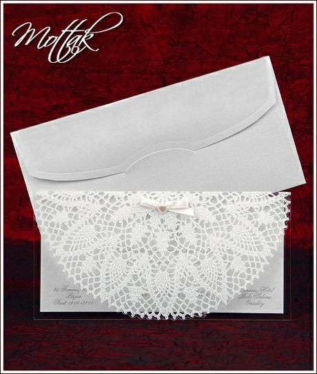 Svatební oznámení 5312 www.mottak.cz,