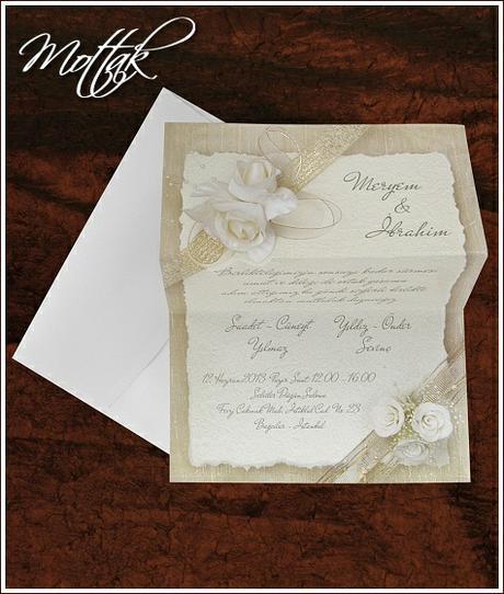 Svatební oznámení 5343 Mottak.cz s.r.o.,