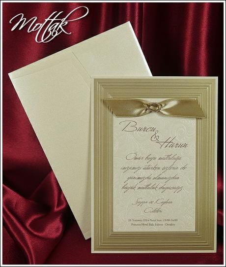 Svatební oznámení 5406 www.mottak.cz,