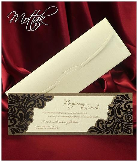 Svatební oznámení 5416 www.mottak.cz,