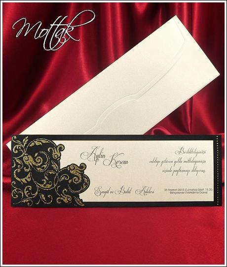 Svatební oznámení 5439 www.mottak.cz,