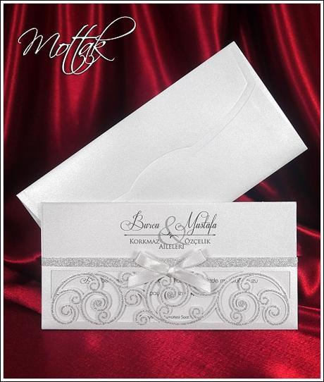 Svatební oznámení 5452 www.mottak.cz,