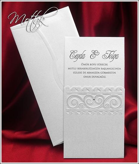 Svatební oznámení 5456 www.mottak.cz,
