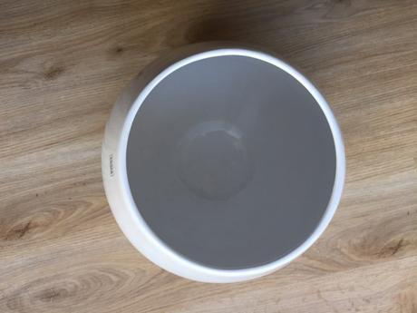 ASA Selection - váza Ease XL 32 cm,