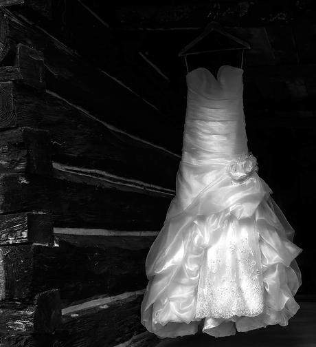 Šaty Maggie Sottero Pyper, 36
