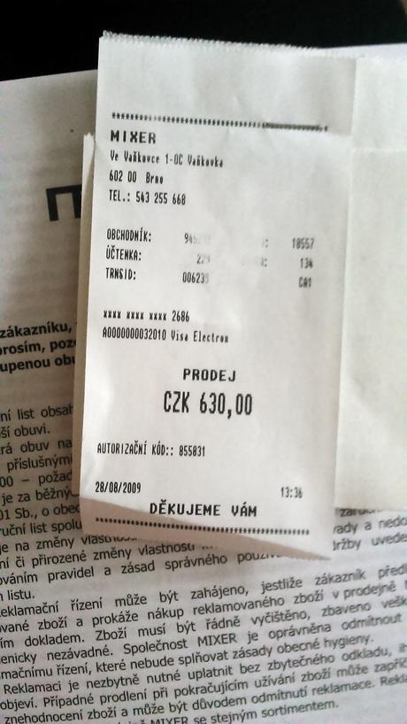 Svatebni obuv Nenošená Brno, 40