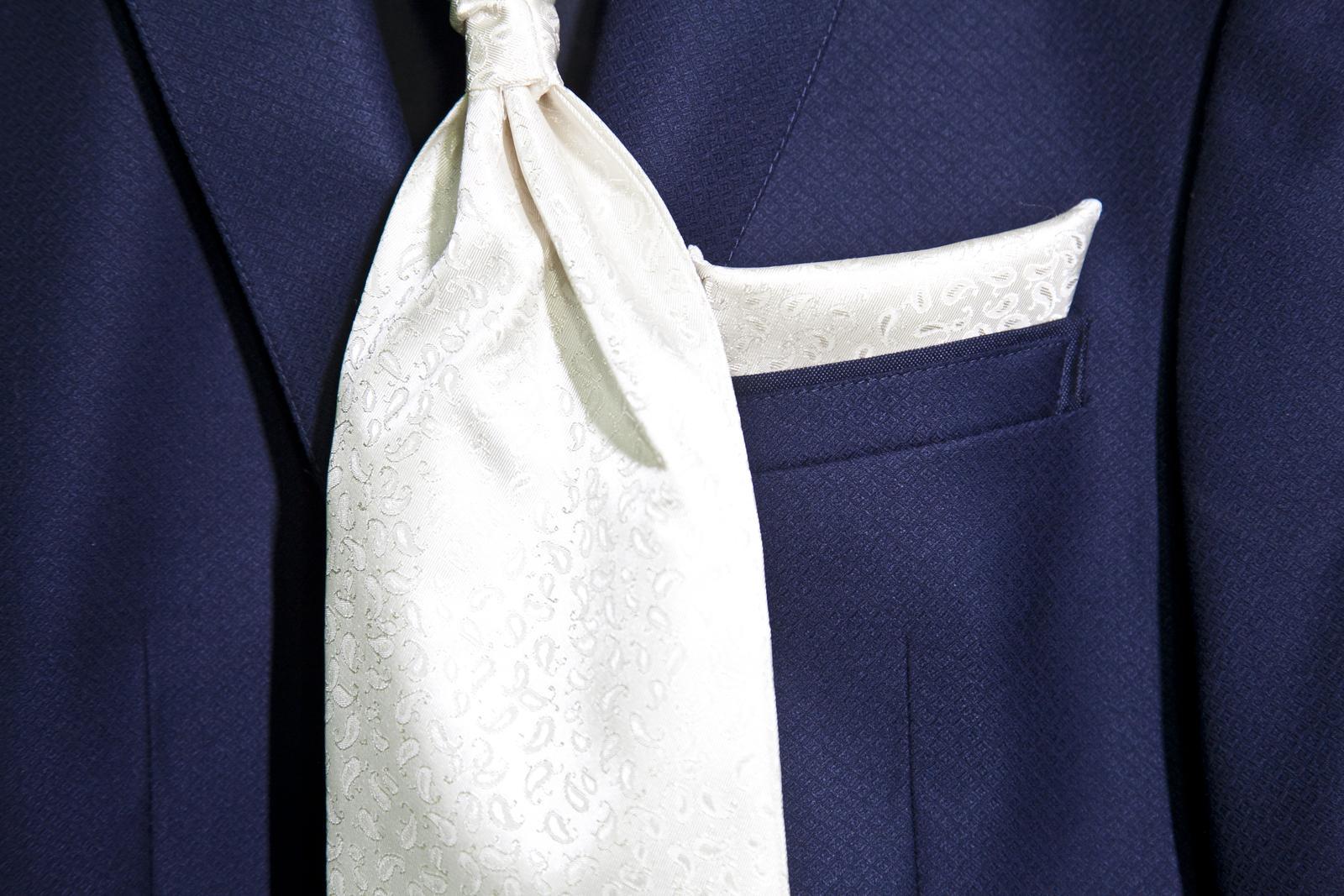 919f23e51 Svadobná vesta+kravata+vreckovka do saka, 40 - 45 € | Svadobný bazár |  Mojasvadba.sk