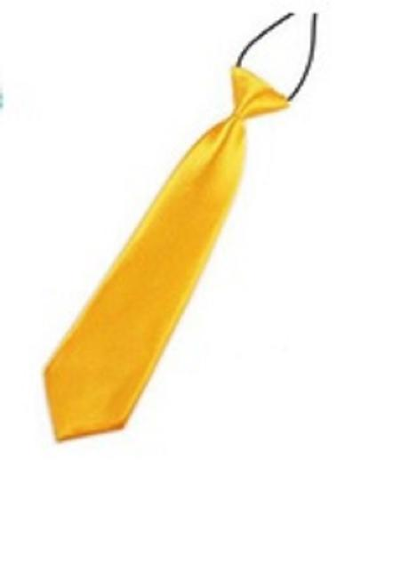 Dětská kravata,