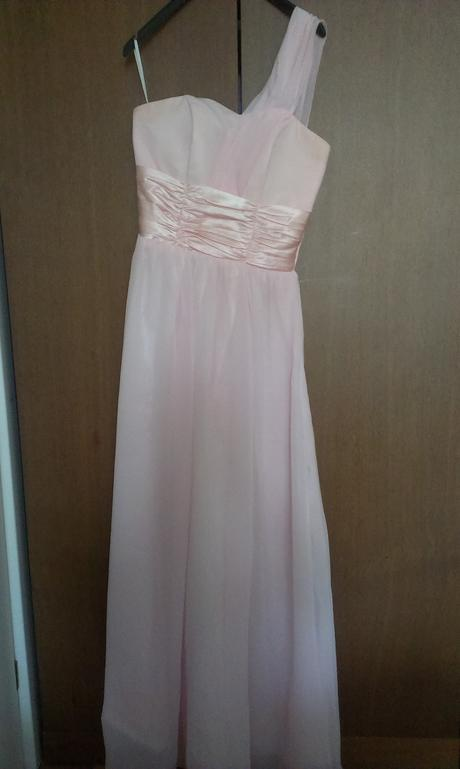 spoločenské šaty, 34