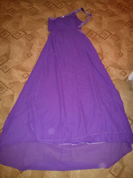 spoločenské šaty, 39