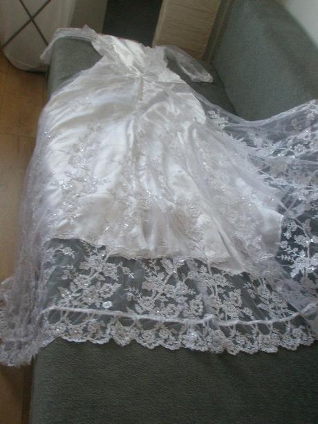 šaty s volnym chrbatom 36 37 38, 36
