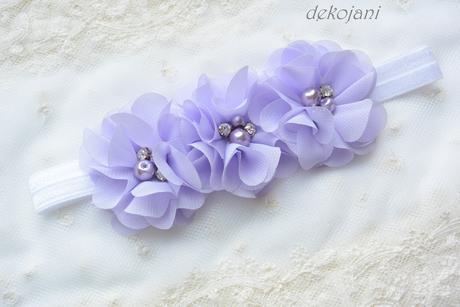 Květina ve všech barvách,
