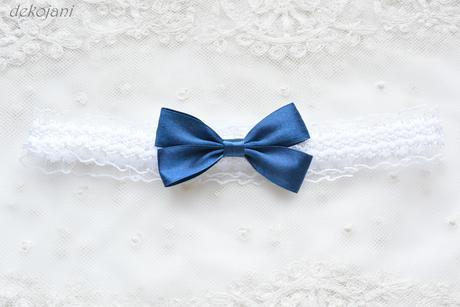 Svatební podvazek, M