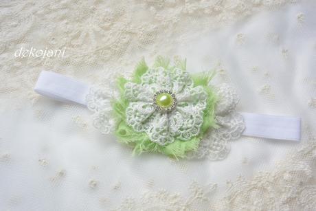 Svatební polštářek ,