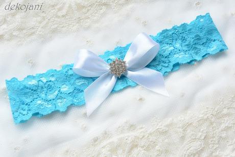 Svatební polštářek- barva na přání,