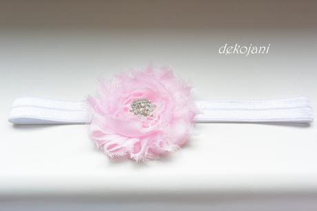 Svatební polštářek mint,